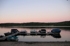 Dock_Sacket-Lake_Monticello