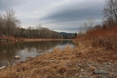 Esopus-Creek_MtTrempor1