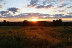 Hilltop_Aug23