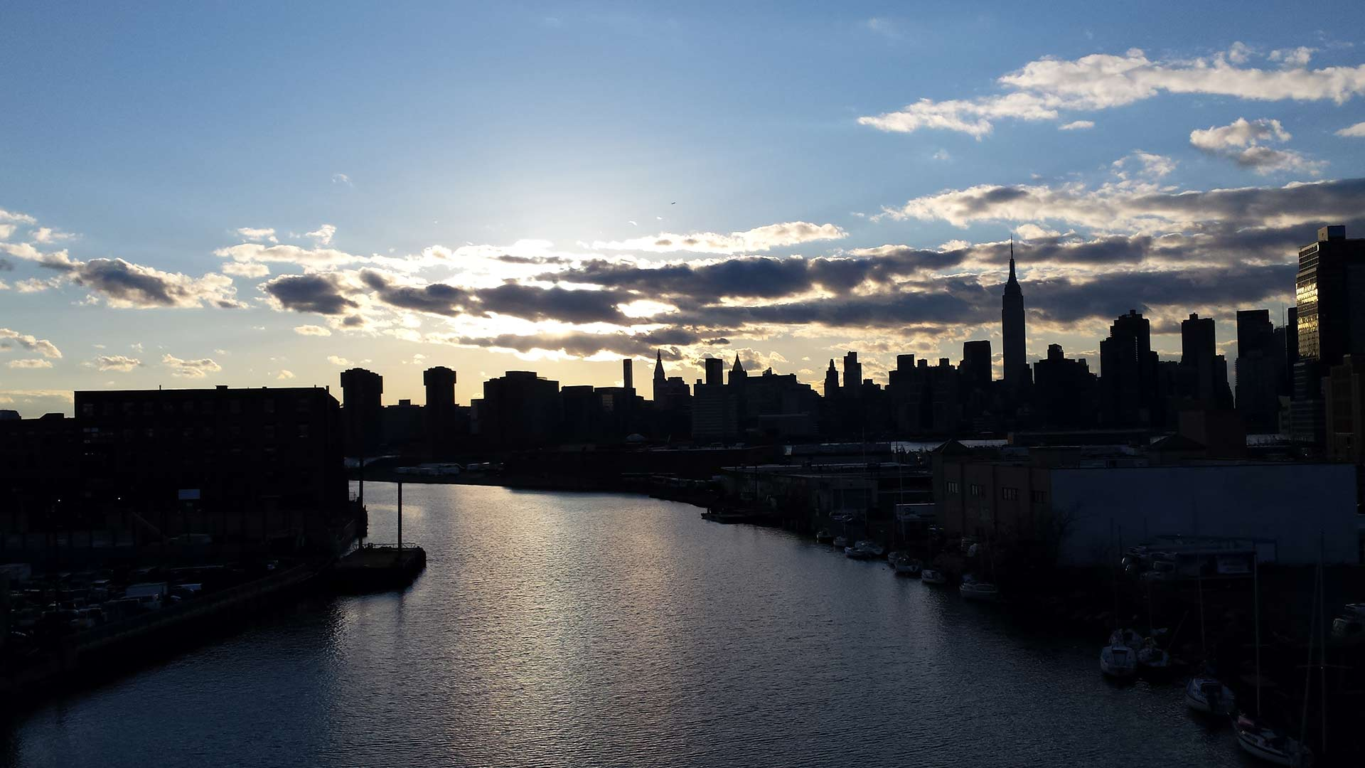 City-Brooklyn-View