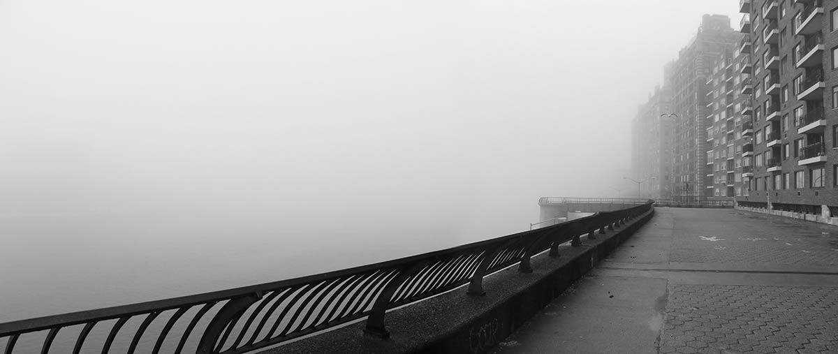 East-River-NYC-Fog