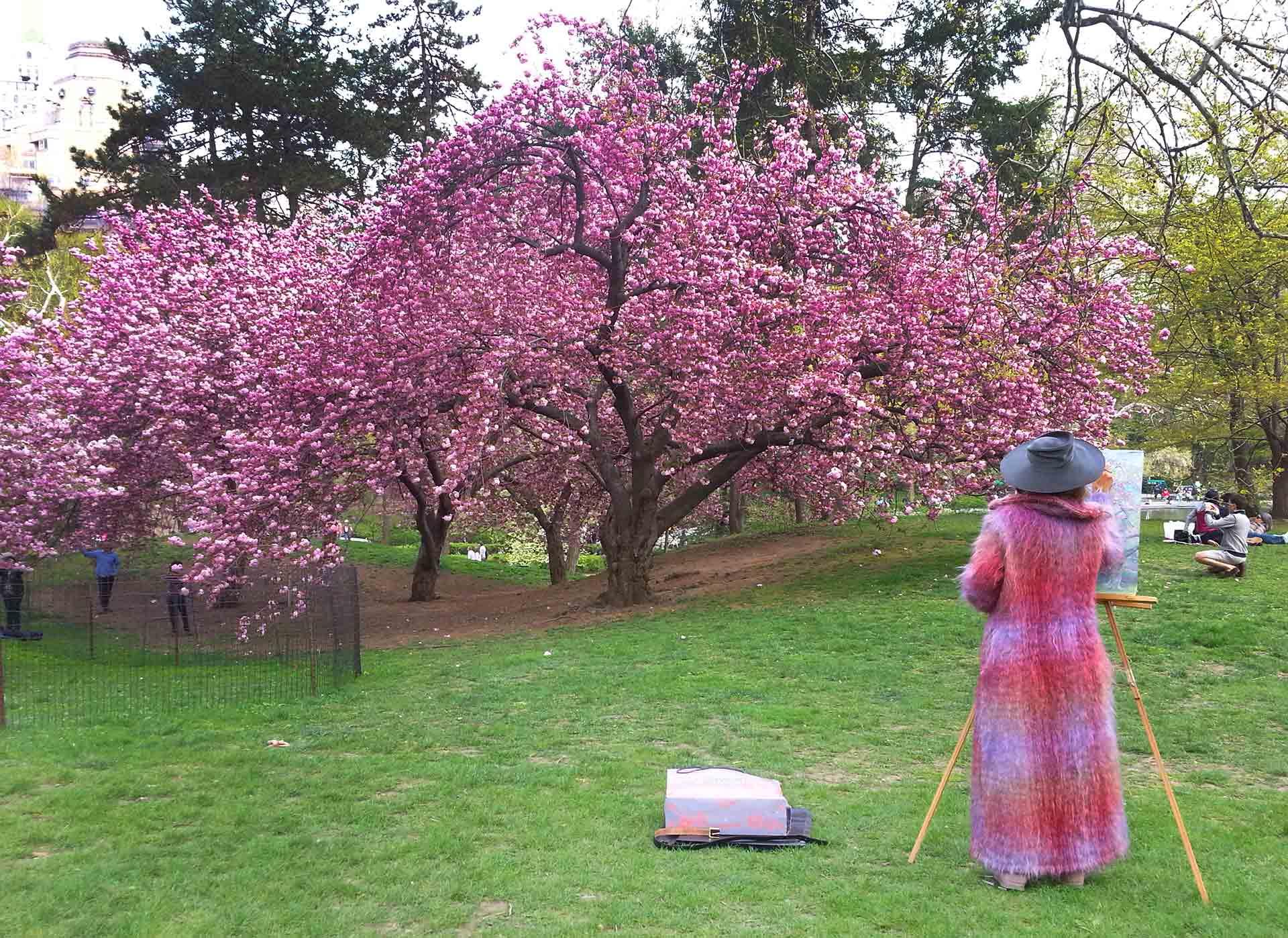 Springtime-for-Artists