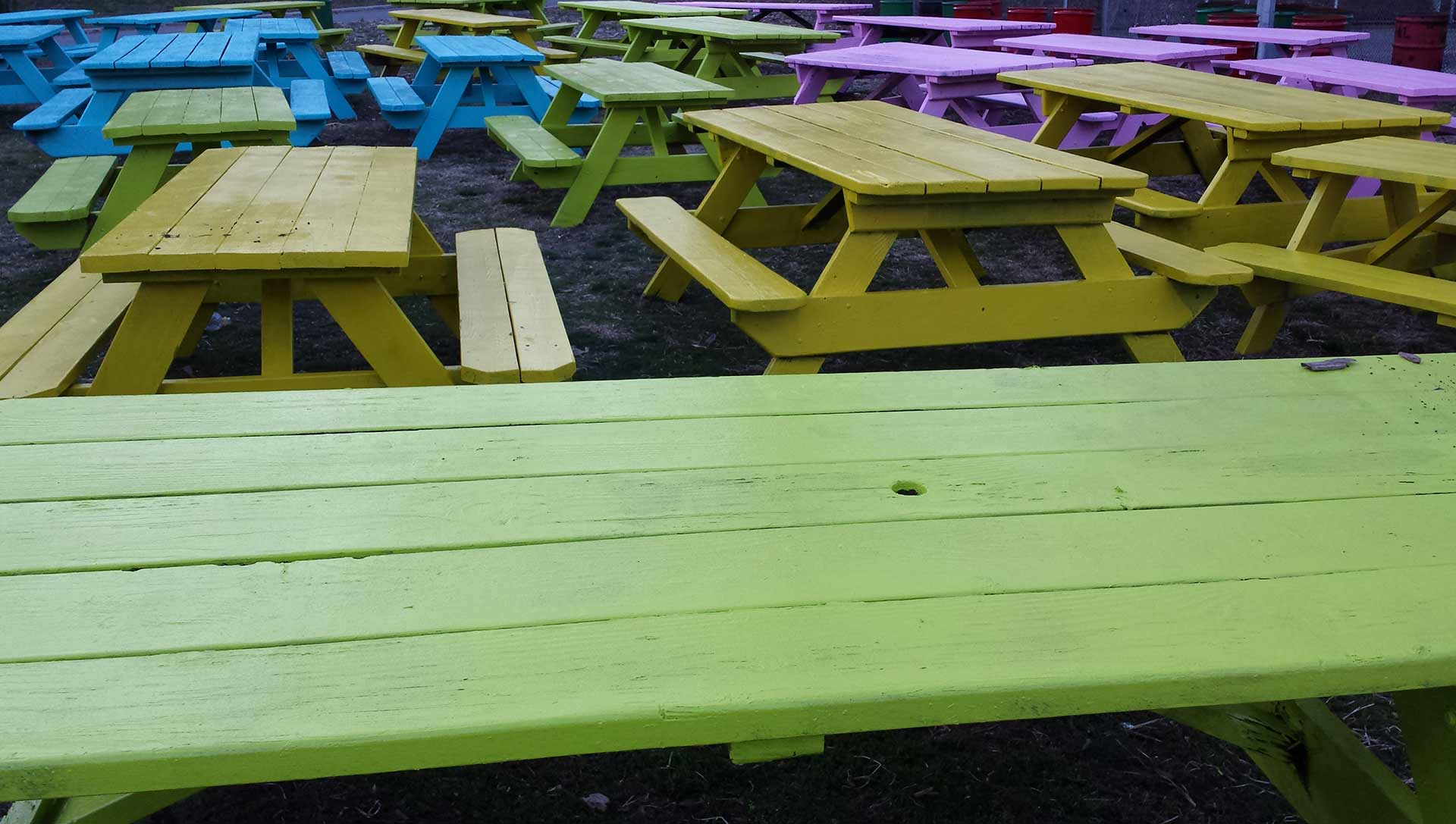 Tables-in-Park_Angle2