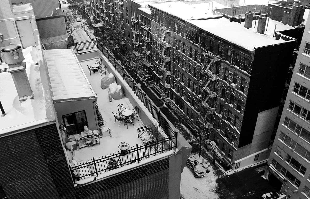 Terrace_Snow_NYC_2013