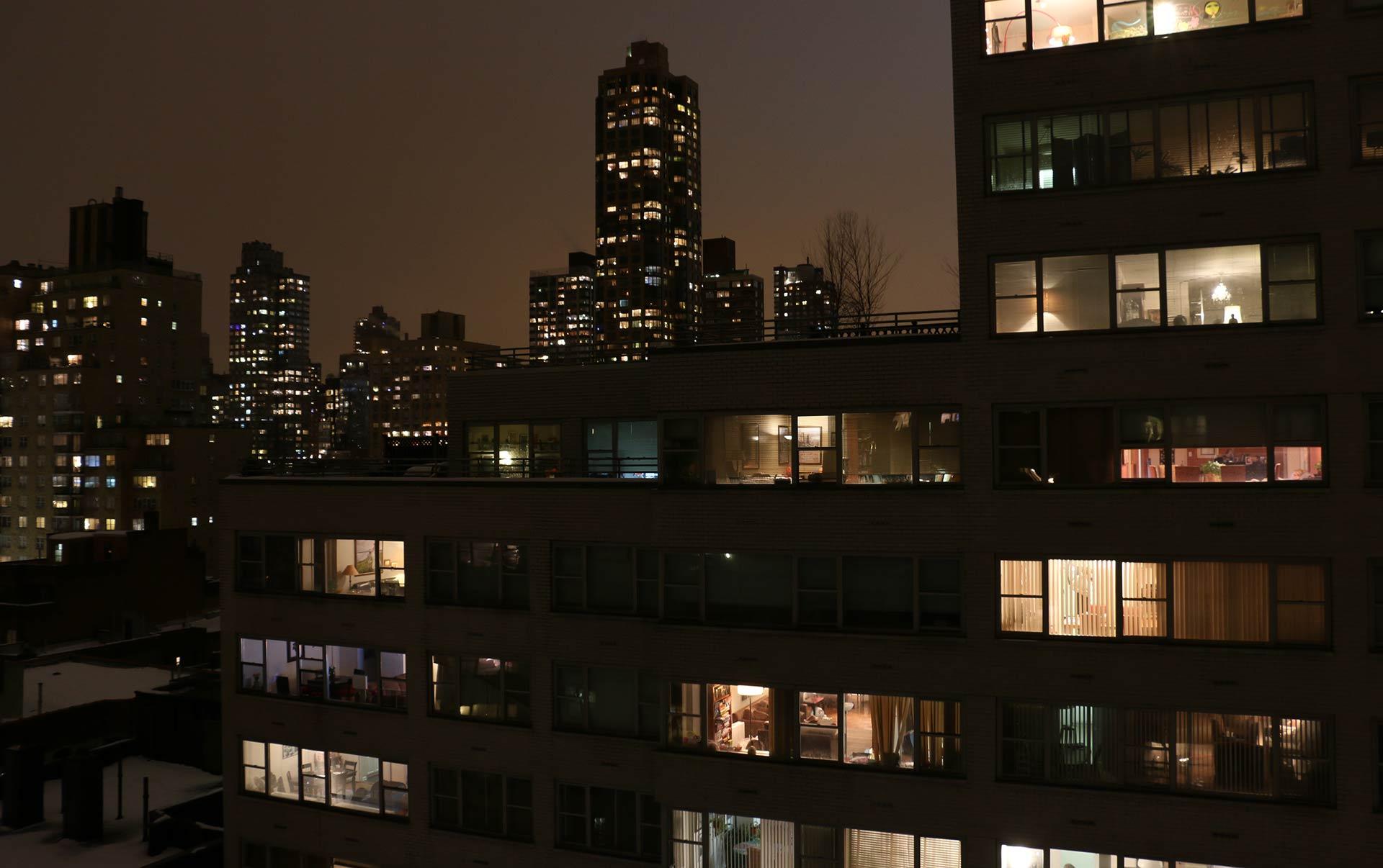 Urban_NightScene_sm