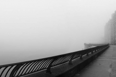 East-River-NYC-Fog