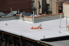 Jeffrey-Wiener_Girl-on-a-Roof