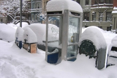 NYCWinter_PhoneBooth