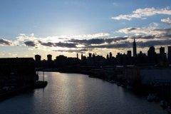 Sunset_Midtown_Manhattan
