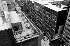 Terrace_Snow_NYC_2013