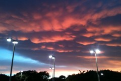 Titular-Clouds_over-Tennis-Courts