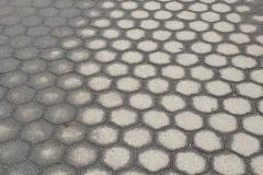 Walkway_afterrain