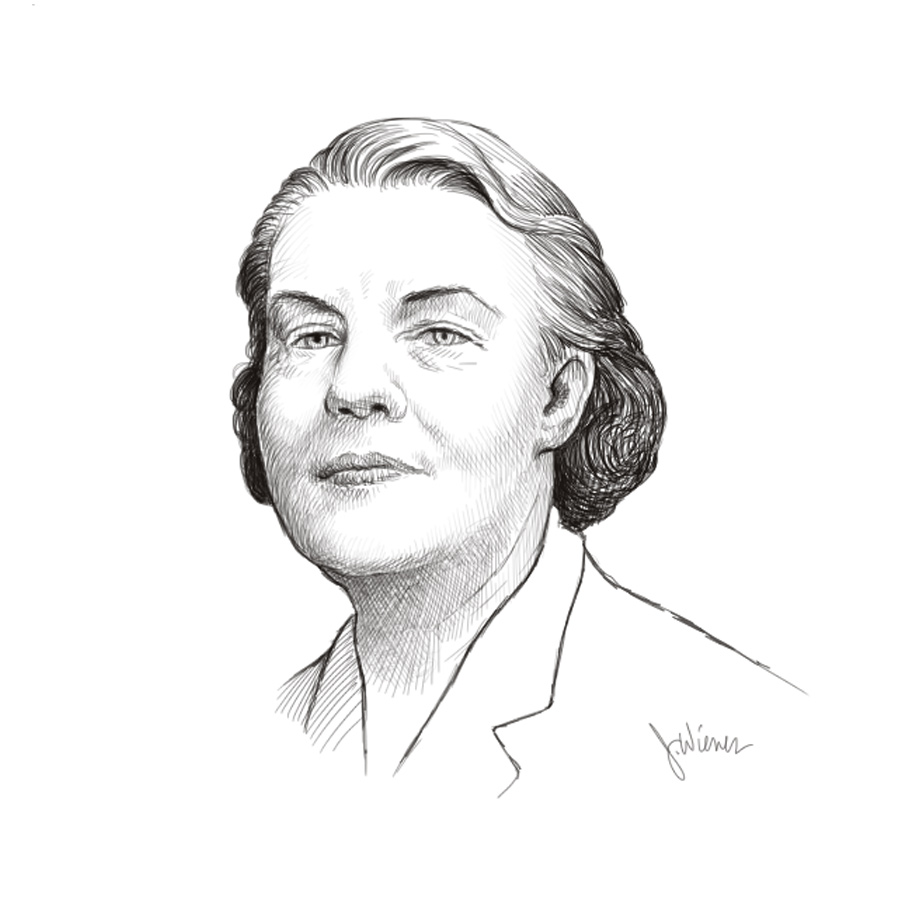 Dorothy-Thompson