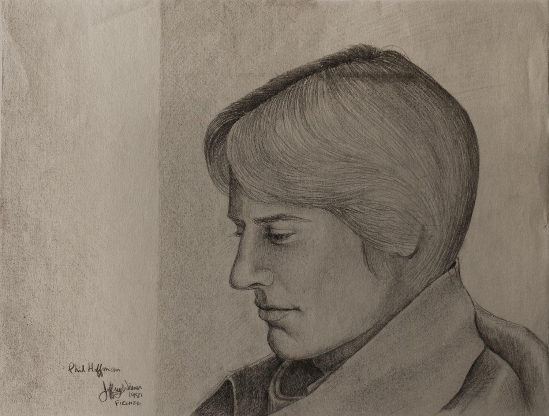 Jeffrey-Wiener_Phil-Hoffman