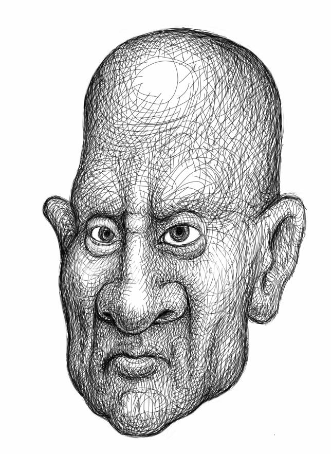 Jeffrey-Wiener_Weird-OldMan