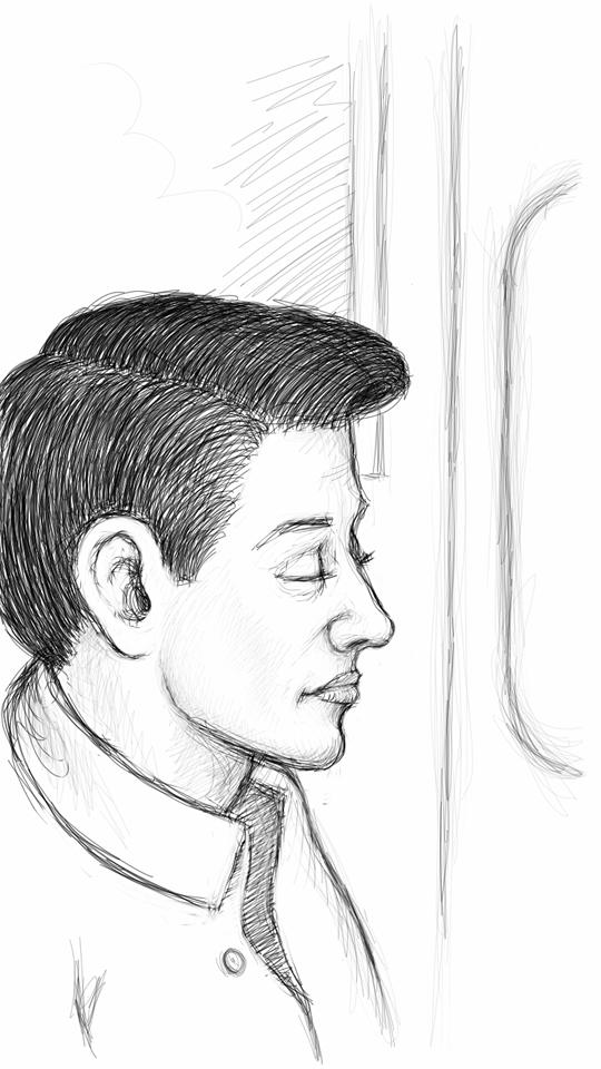 Jeffrey-Wiener_Youngman-Pompodour_Subway