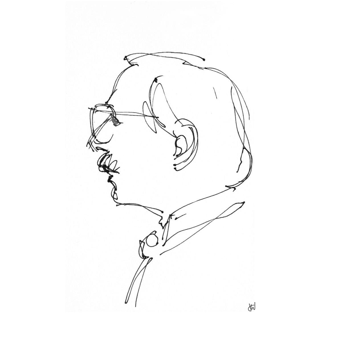 Man_Glasses