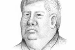 Jeffrey-Wiener_The-Auctioneer-Assistant_Prestis