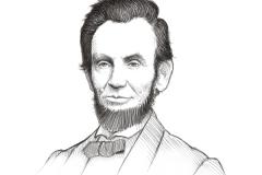 Jeffrey_Wiener_Abraham_Lincoln