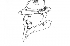 Old-Man_Hat