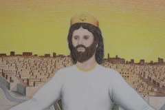 Jewish-Messiah_CloseUp1sm