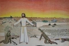 Jewish-Messiahsm