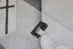 The-Sermon_Detail_3