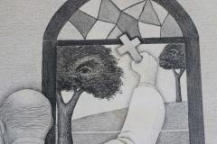 The-Sermon_Detail_4