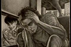 Self-Portrait_Thirty-Something_1990