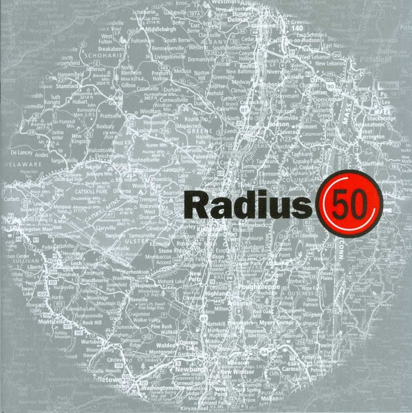 Radius_Catalog-cover