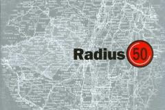 Radius_Catalog-cover