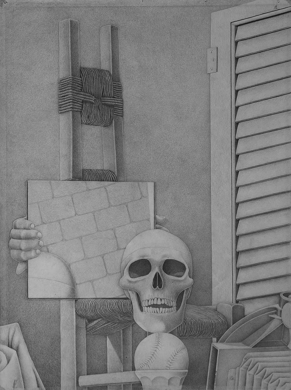 Full_StillLife_Skull-on-Chair